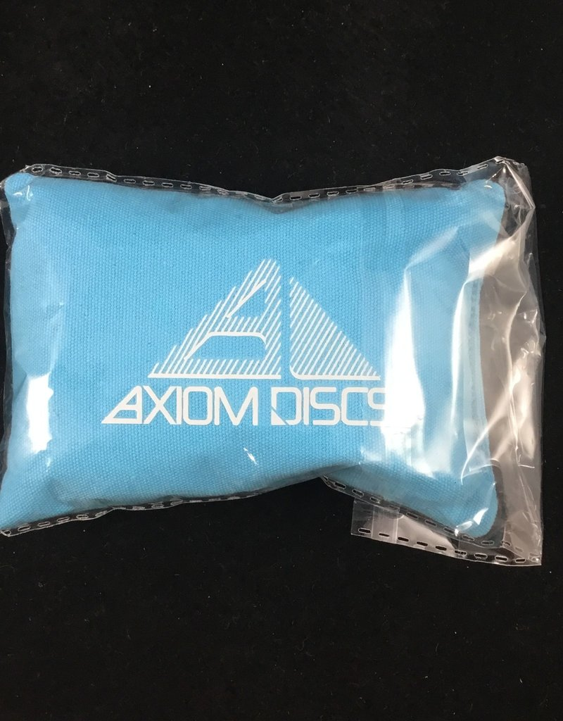 MVP Disc Sports Osmosis Bag