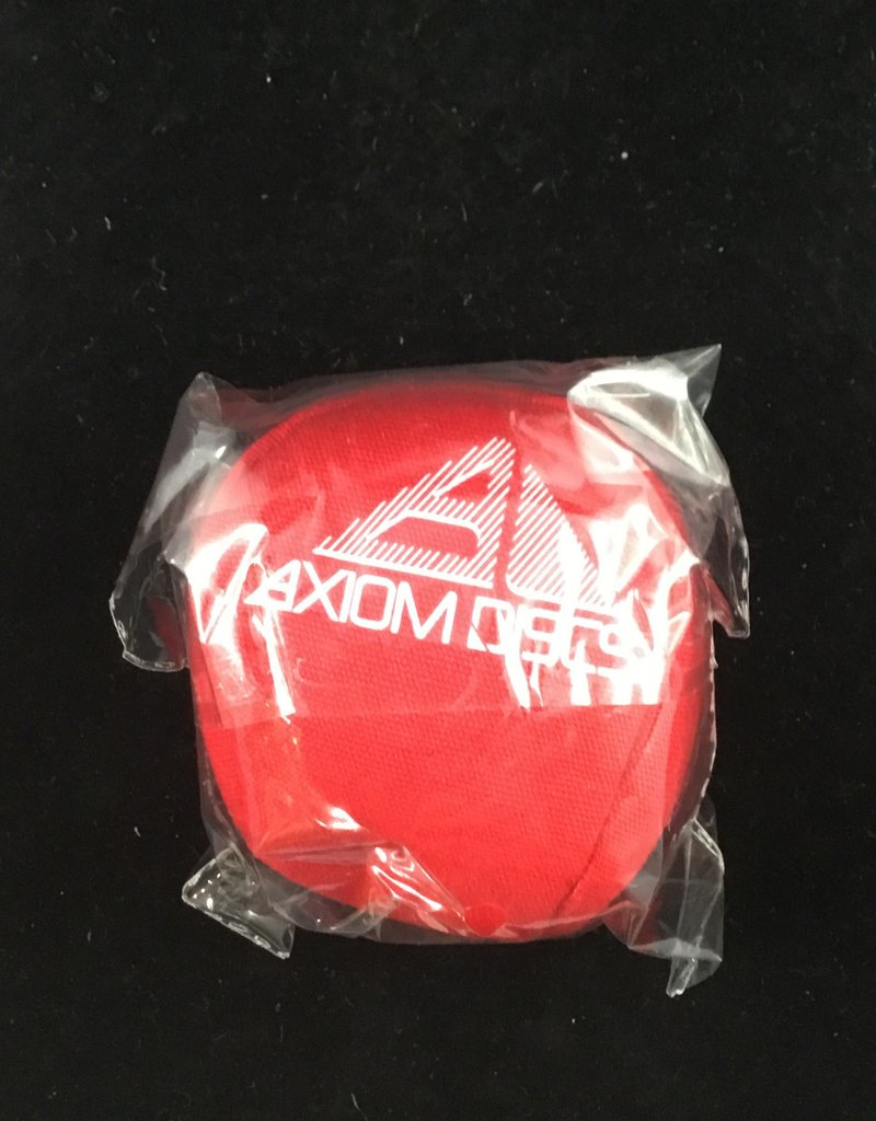 MVP Disc Sports Osmosis Ball