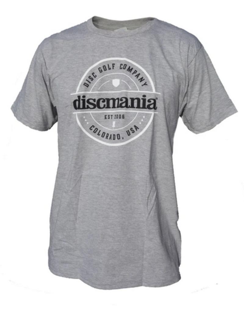 Discmania Discmania T-Shirt