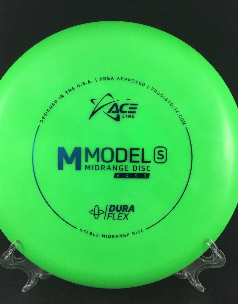 Prodigy Prodigy Ace Line M Model S