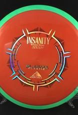 Axiom Discs Axiom Insanity