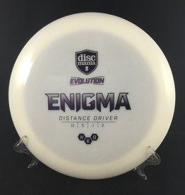 Discmania Discmania Enigma