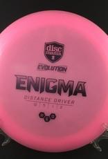 Discmania Discmania NEO Enigma