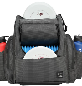Prodigy Prodigy BP-2 V2 Backpack Disc Golf Bag