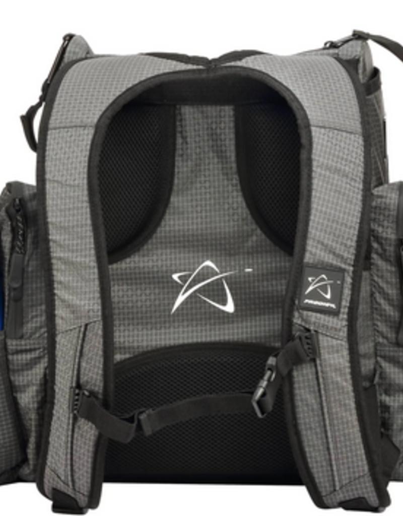 Prodigy Prodigy BP-2 V2 Backpack Disc Golf Bag