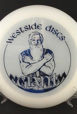 Westside Discs Westside Giant