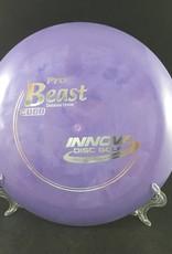 Innova Innova Beast