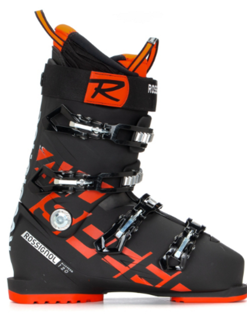 Rossignol Rossignol AllSpeed 120 Ski Boots