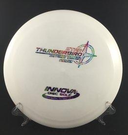 Innova Innova Thunderbird