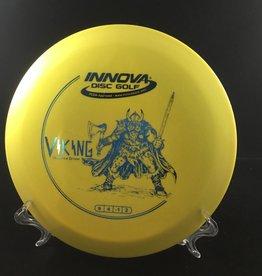 Innova Innova Viking