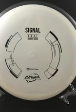 MVP Disc Sports MVP Signal