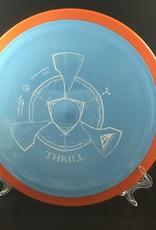 Axiom Discs Axiom Thrill