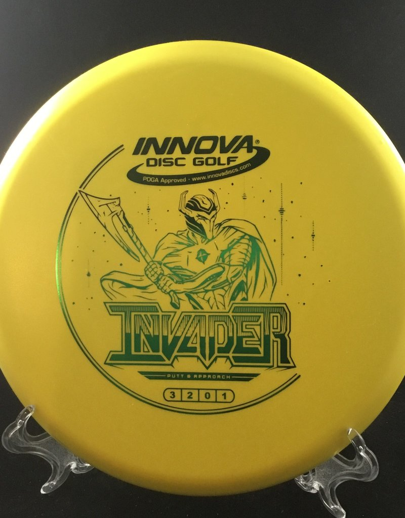 Innova Innova Invader