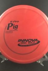 Innova Innova Pig