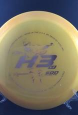 Prodigy Prodigy H3 v2