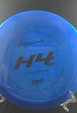 Prodigy Prodigy H-4 v2