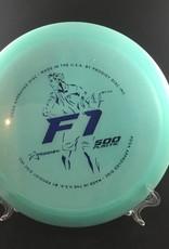 Prodigy Prodigy F-1