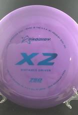 Prodigy Prodigy X-2