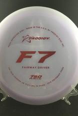 Prodigy Prodigy F-7
