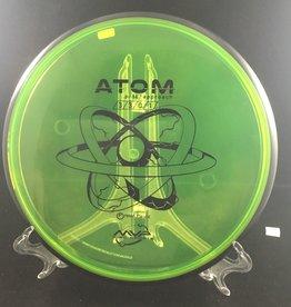 MVP Disc Sports MVP Atom
