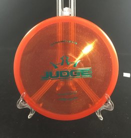 Dynamic Discs Dynamic Junior Judge