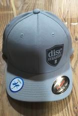 Discmania Discmania Hats