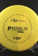 Prodigy Prodigy Ace Line P Model US