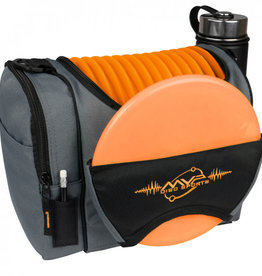 MVP Disc Sports MVP Beaker V2 Bag