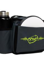 MVP Disc Sports MVP Cell V2 Bag