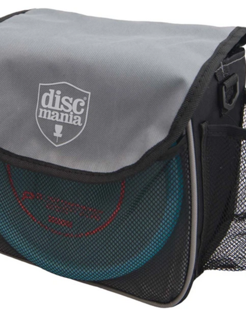 Discmania Discmania Starter Bag