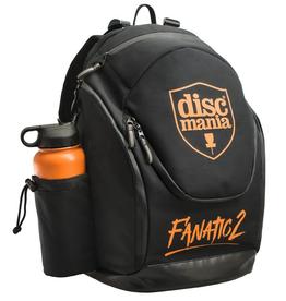 Discmania Discmania Fanatic 2 Bag