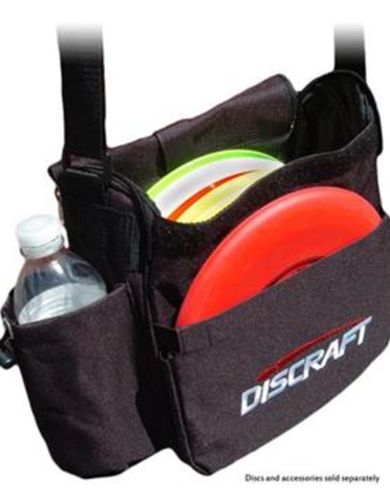 Discraft Discraft Weekender Bag
