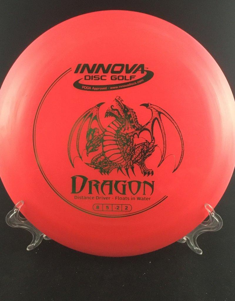 Innova Innova Dragon