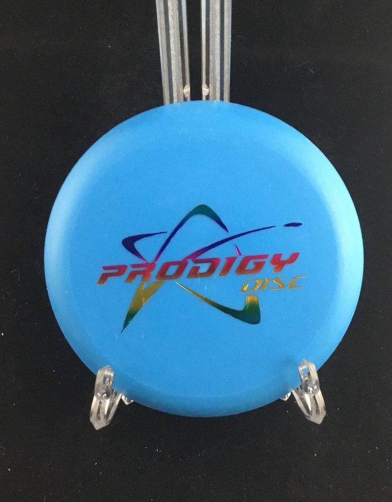Prodigy Prodigy Mini Marker Discs
