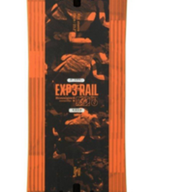 Rossignol Rossignol Exp3 Rail Regular