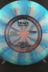 Streamline Discs Streamline Trace