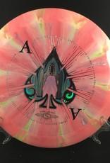 Streamline Discs Streamline Cosmic Neutron Special Edition Trace