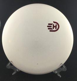 Dynamic Discs Dynamic Discs Judge Handeye