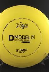 Prodigy Prodigy Ace Line D Model S