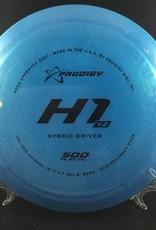 Prodigy Prodigy 500 H1V2
