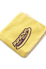 Innova Innova DewFly Towel