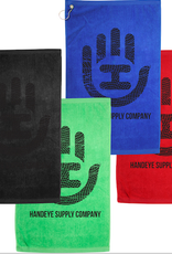 Dynamic Discs HandEye Supply Disc Towel