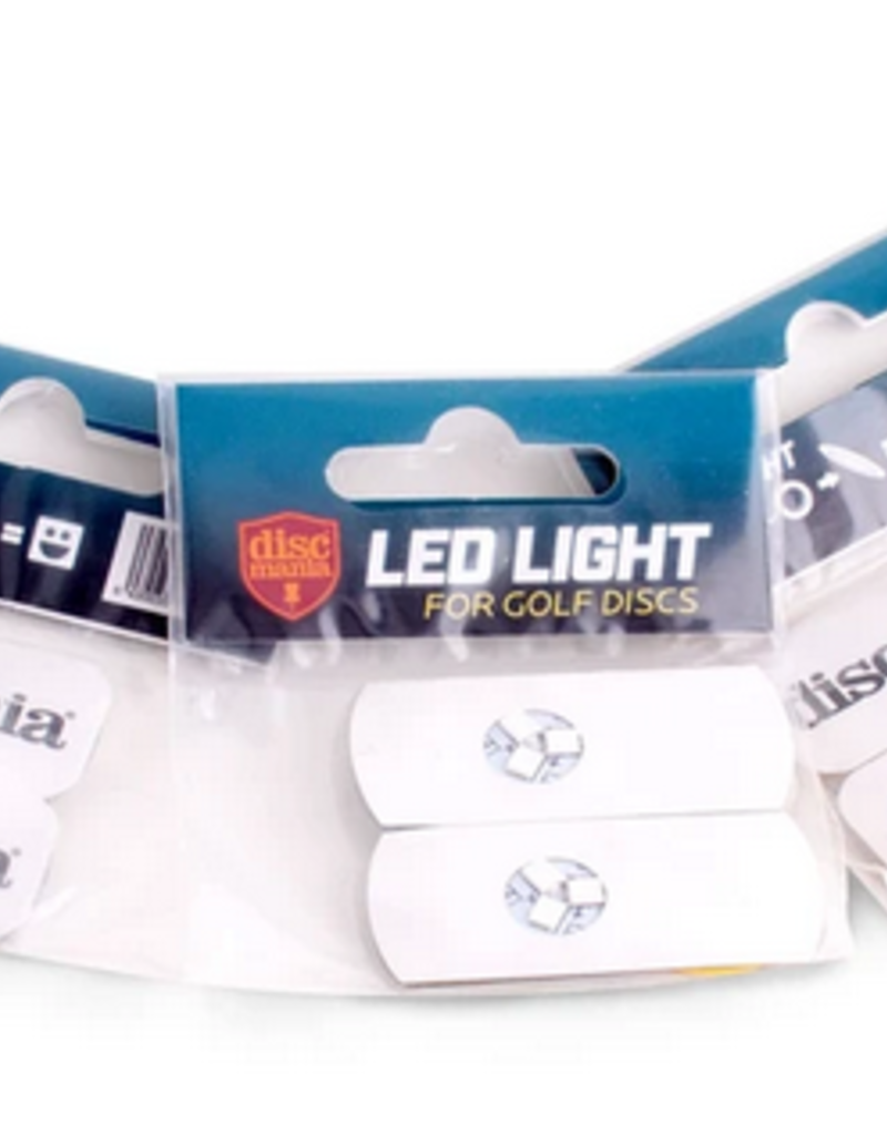Discmania Discmania LED Chips