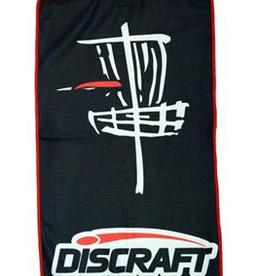 Discraft Discraft Towel Basket