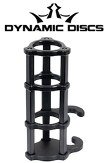 Dynamic Discs Dynamic Zuca Cart Umbrella Holder