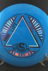 Streamline Discs Streamline Lift