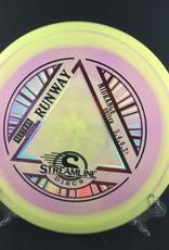 Streamline Discs Streamline Runway
