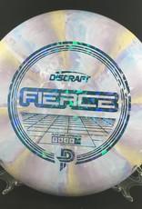 Discraft Fierce Paige Pierce