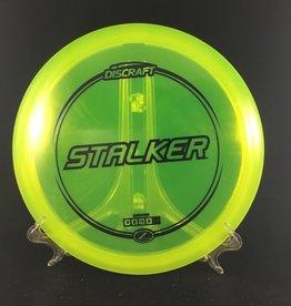 Discraft Stalker