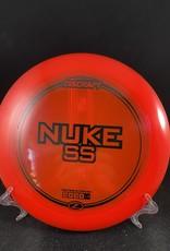 Discraft Nuke SS